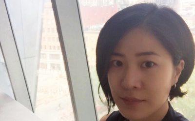 Sung Won Yun