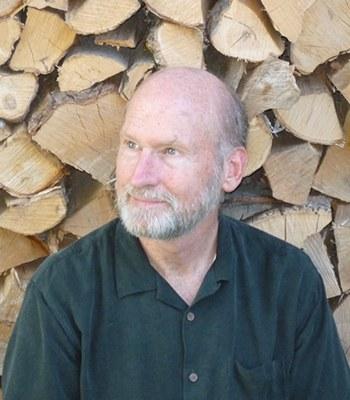 John Elder to Make Special Presentation at PLAYA