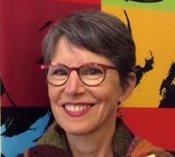 Donna Henderson