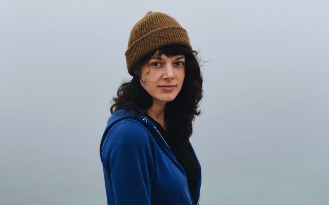 Christina Mrozik