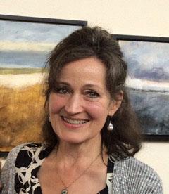 Bethany Rowland