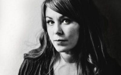 Erin McCown