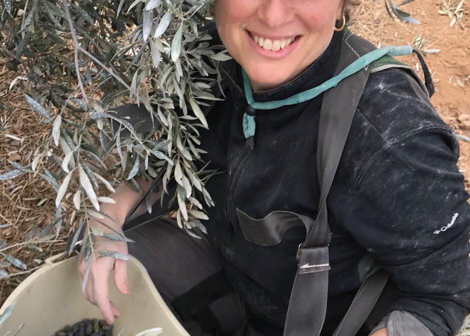 Sarah Rabkin