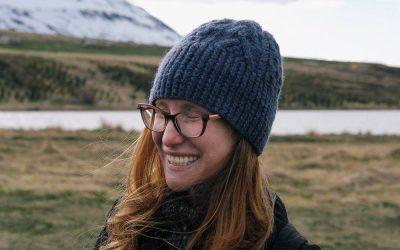 Molly Aubry