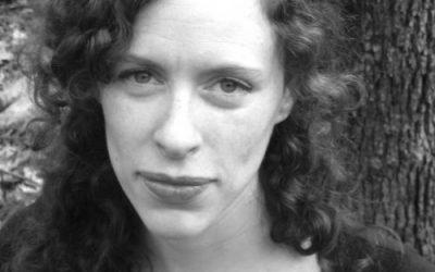 Karen Leona Anderson