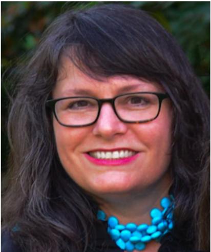 Tracy J. Prince, Ph.D.
