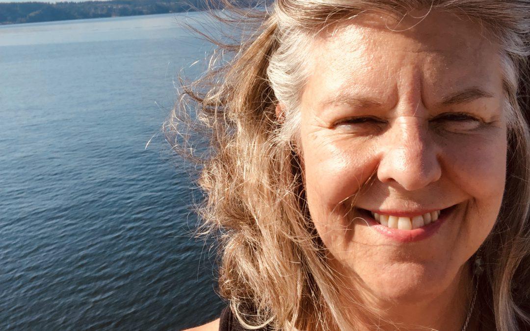 Sue Ann Higgens