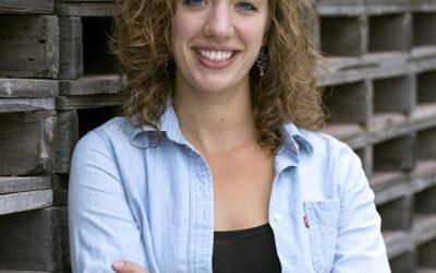 Lauren Bierly