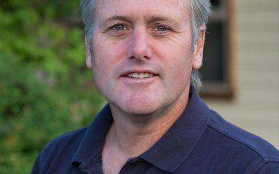 Bob Hackett